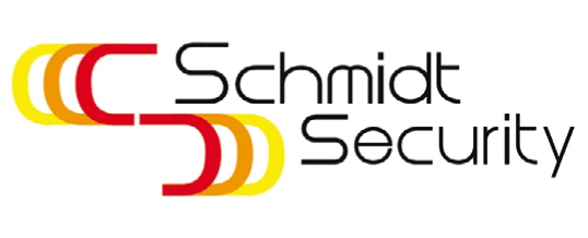 Schmidt_Security-538x218