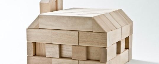 Dalla casa sull 39 albero alle costruzioni in legno for Case in legno dalla romania