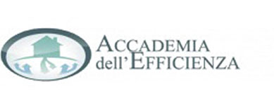 accademia-efficienza